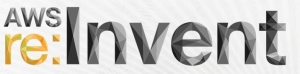 AWS_reInvent